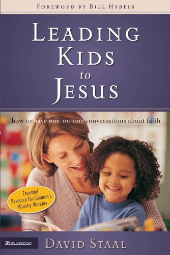Leading Kids to Jesus- How to Have One-on-One Conversations About Faith.jpg