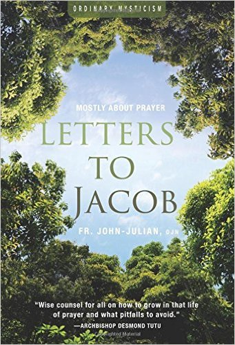 Letters to Jacob- Mostly About Prayer.jpg