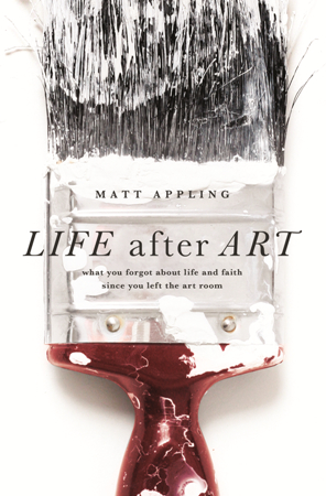 Life After Art 3.2 small - Copy.jpg
