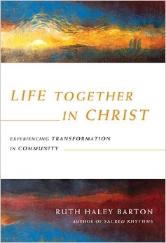 Life Together in Christ Barton.jpg