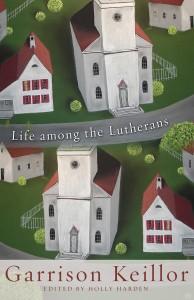 Life-Among-the-Lutherans1-194x300.jpg