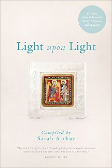Light Upon Light- A Literary Guide to Prayer for Advent.jpg