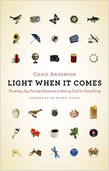 Light When It Comes- Trusting Joy, Facing Darkness & Seeing God in Everything.jpg