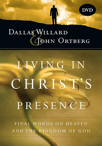 Living in Christ's Presence DVD.jpg