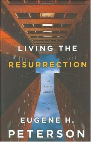 Living the Resurrection- The Risen Christ in Everyday Life.jpg
