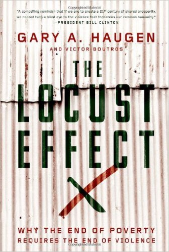 Locust Effect- Why the End of Poverty Requires the End of Violence.jpg
