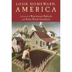Look Homeward America.jpg