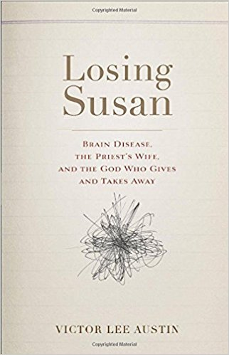 Losing Susan- Brain Disease.jpg