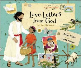 Love Letters from God Bible Stories  .jpg