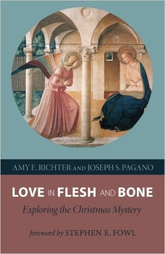 Love in Flesh and Bone- Exploring the Christmas Mystery.jpg