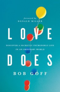 Love_Does_240_360_Book.625.cover_-196x300.jpg