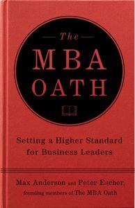 MBA-Oath300pix.jpg