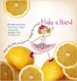 Make a Stand.jpg
