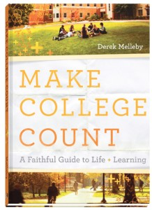 Make-College-Count-Hardcover-218x300.jpg