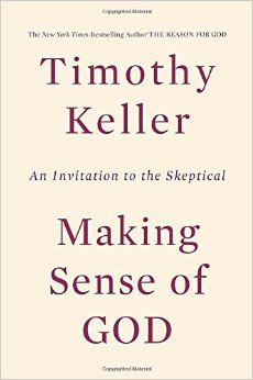 Making Sense of God- An Invitation to the Skeptical .jpg