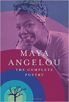 Maya Angelou- The Complete Poetry.jpg