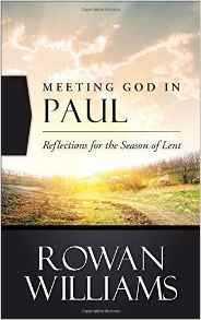 Meeting God in Paul- Reflections for the Season of Lent .jpg