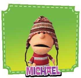 Michael.png