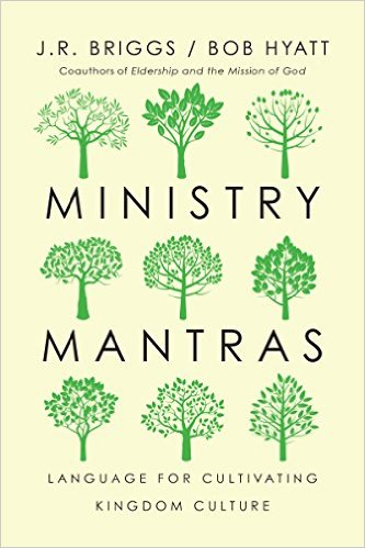 Ministry Mantras- Language for Cultivating Kingdom Culture .jpg