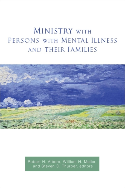 Ministry with Persons with Mental Illness and Their Families.jpg