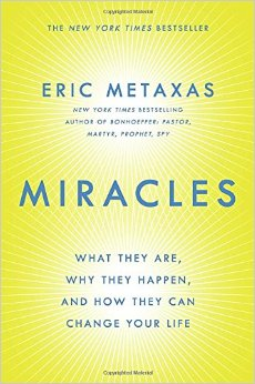 Miracles- What They Are, Why They Happen.jpg