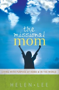 Missional-Mom-cover-final_small2-198x300.jpg