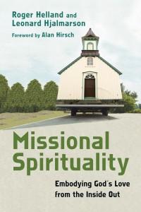 Missional-Spirituality-200x300.jpg