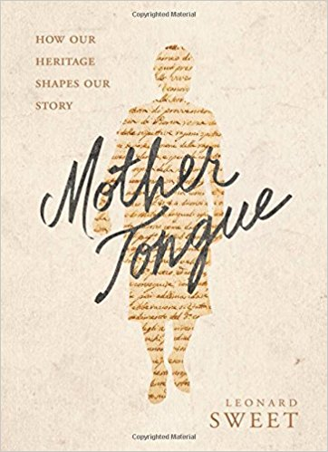 Mother Tongue- How Your Heritage Shapes Your Story.jpg