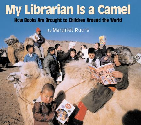 My-Librarian-Is-a-Camel.jpg