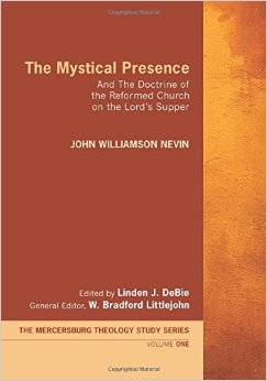 Mystical Presence.jpg