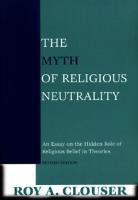 Myth of religious Neutrality.jpg