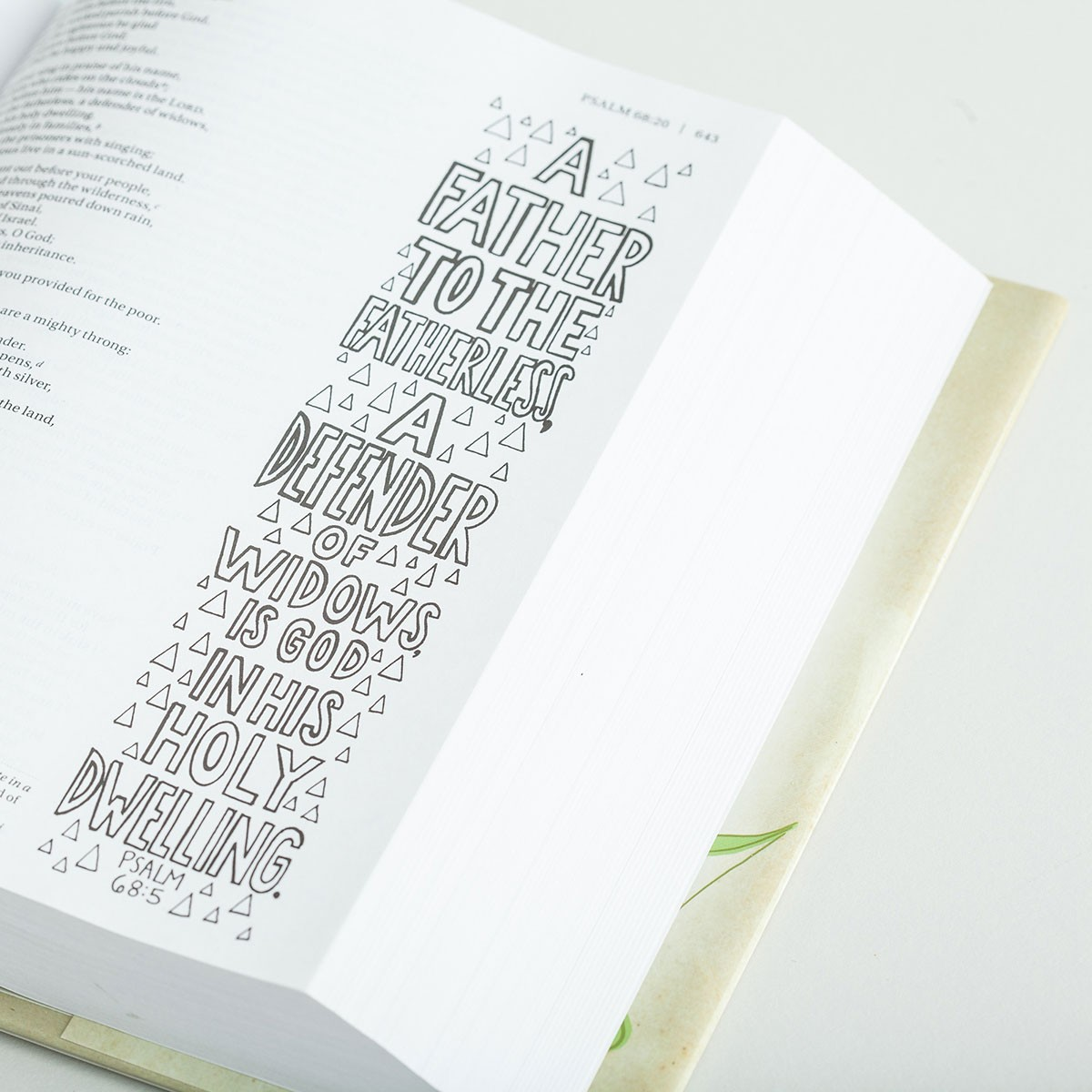 NIV Beautiful Word page.jpg