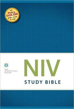 NIV Study Bible.jpg