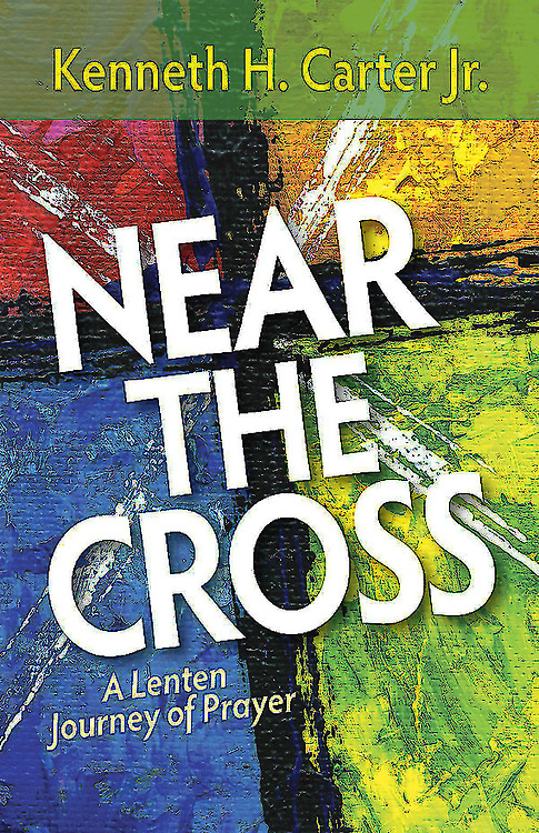 Near the Cross- A Lenten Journey of Prayer.jpg