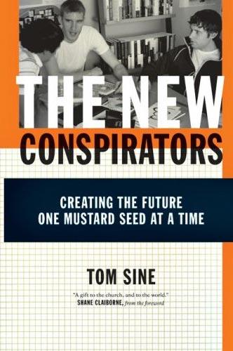 New Conspirators.jpg