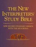 New Interpreter's.jpg