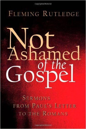 No Ashamed of the Gospel .jpg
