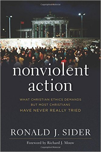Nonviolent action.jpg