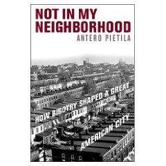 Not-In-My-Neighborhood.jpg