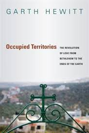 Occupied Territories- The Revolution of Love From Bethlehem.jpg