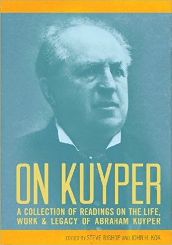 On Kuyper- A Collection of Readings.jpg