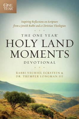 One Year Holy Land Moments.jpg