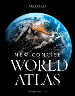 Oxford University New Concise World Atlas .jpg