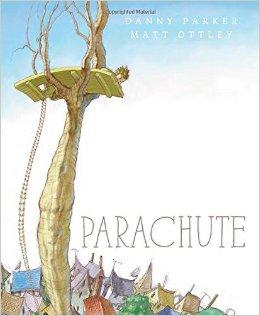 Parachute Danny Parker.jpg
