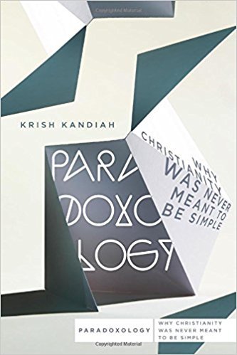 Paradoxology- Why Christianity Was Never Meant To Be Simple.jpg