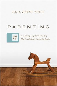 Parenting- Gospel Principles That Can Radically Change Your Family.jpg