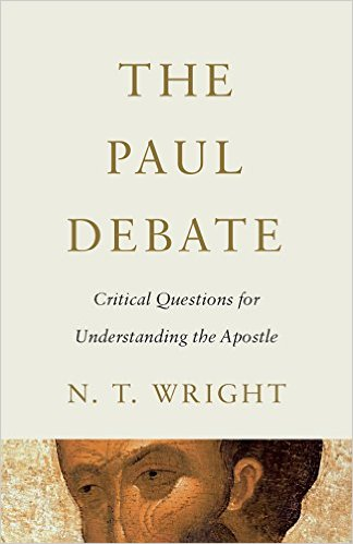 Paul Debate (Baylor U).jpg