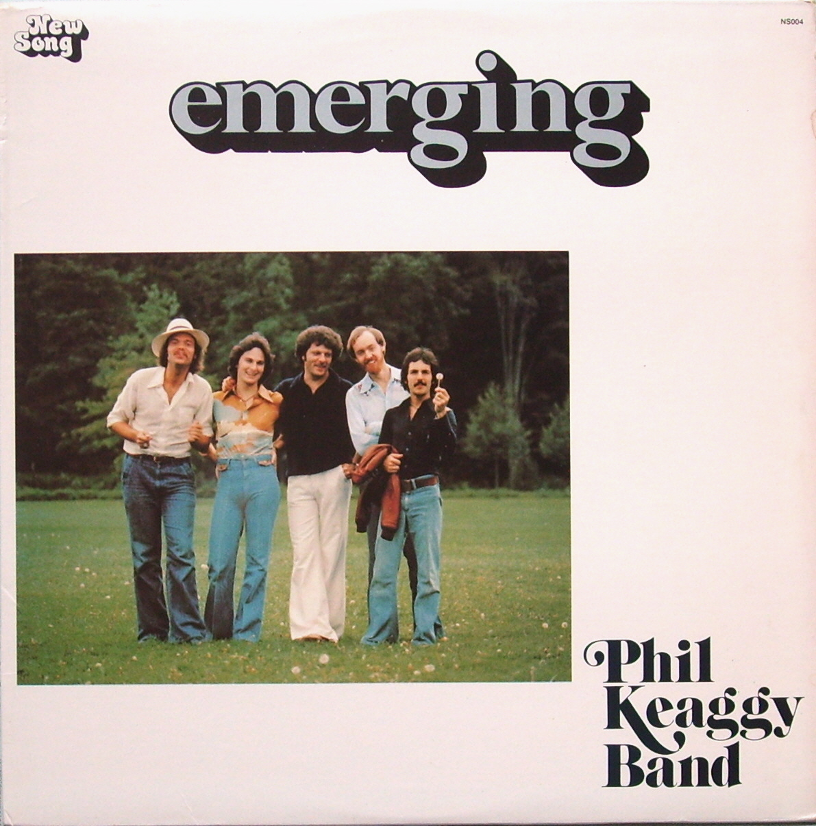 Phil-Keaggy-Emerging-front.jpg