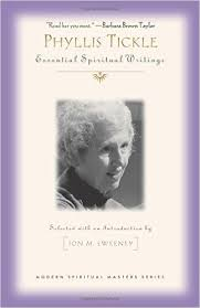Phyllis Tickle- Essential Spiritual Writings.jpg