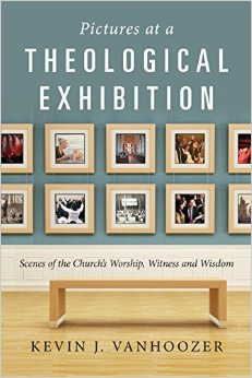 Pictures at a Theological Exhibition.jpg